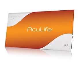 Aculife fra lifewave smerteplaster til heste