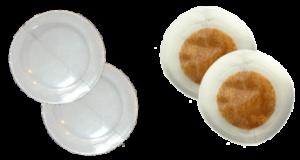 Lifewave-smerteplaster