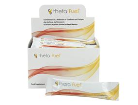 theta fuel fra lifewave er næringsstoffer til dig som ønsker mere energi når du dyrker sport