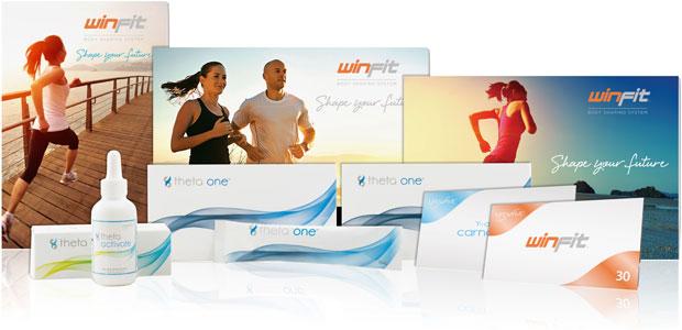 winfit-produkt
